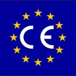 EÚ Certifikácia o nepriepustnosti nádrže na vodu