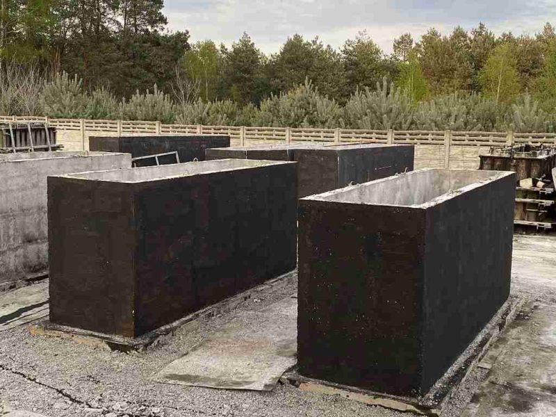 2 betonove nadrze